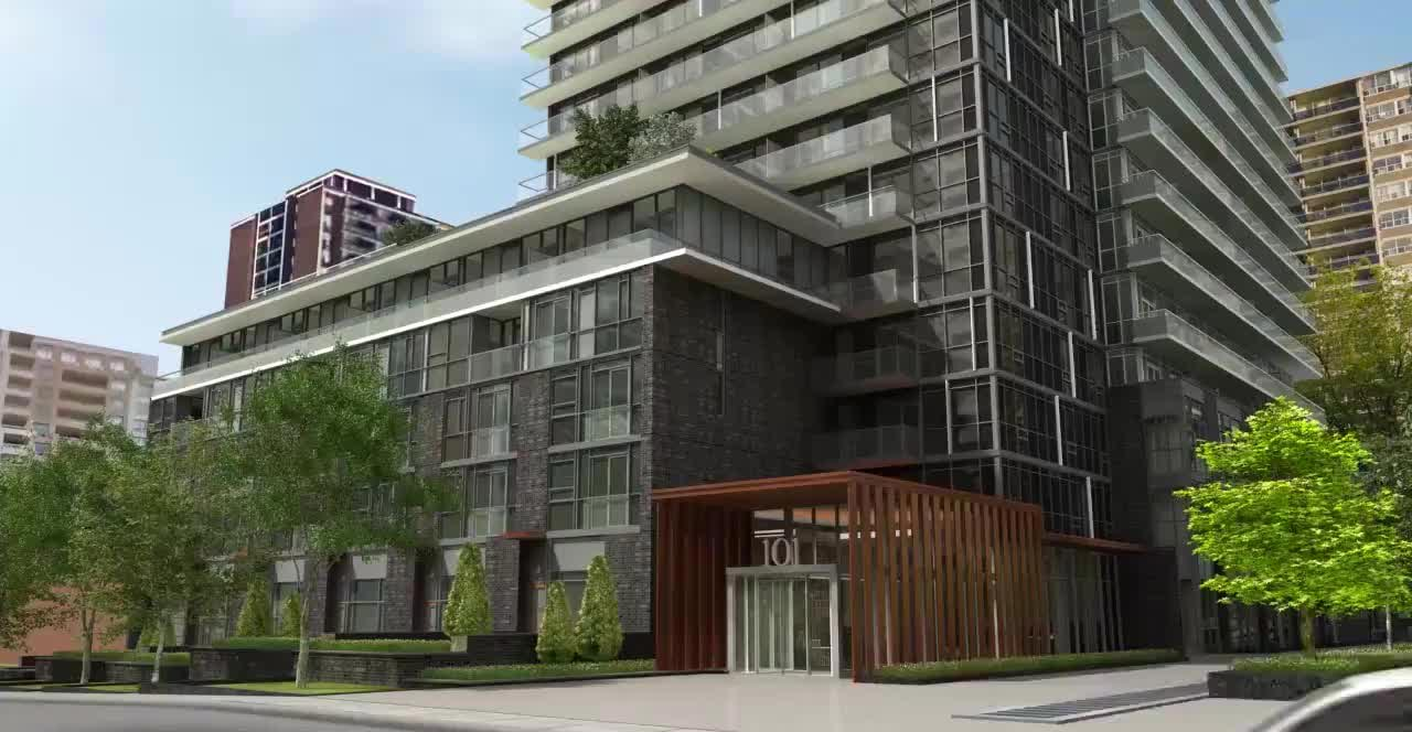 101-Erskine-Ave-Toronto,