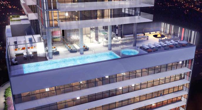 155-9th-floor-pool