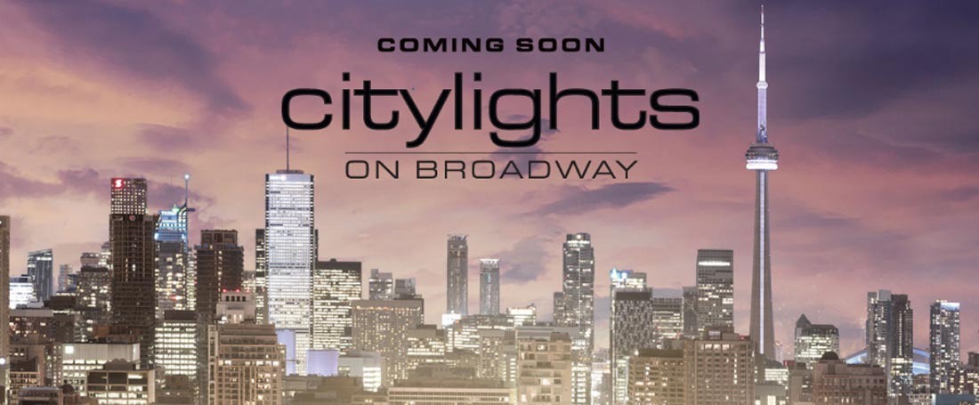 city-lights-on-broadway.