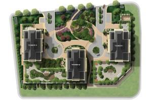 park-avenue-phase2