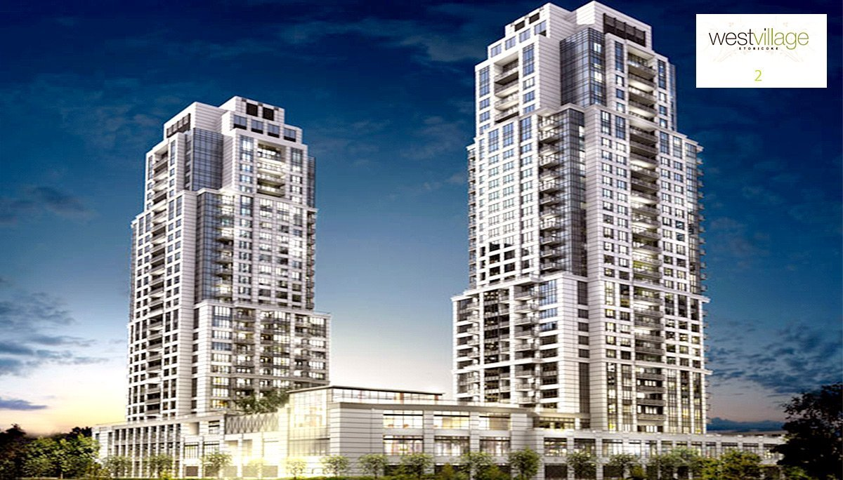 west-village-phase-2