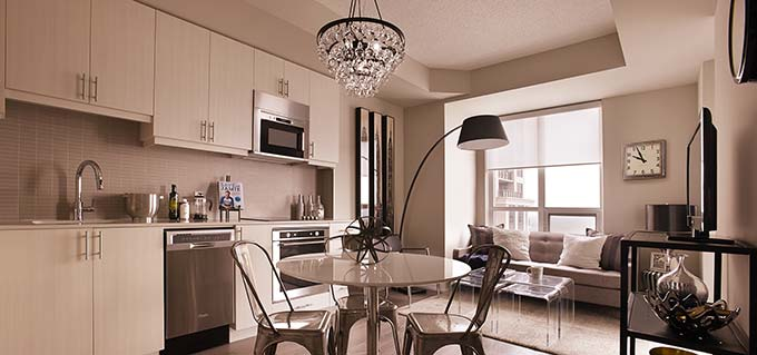 West-Village-condos-kitchen