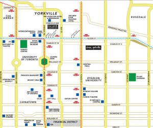 Chaz-Yorkville_area_map