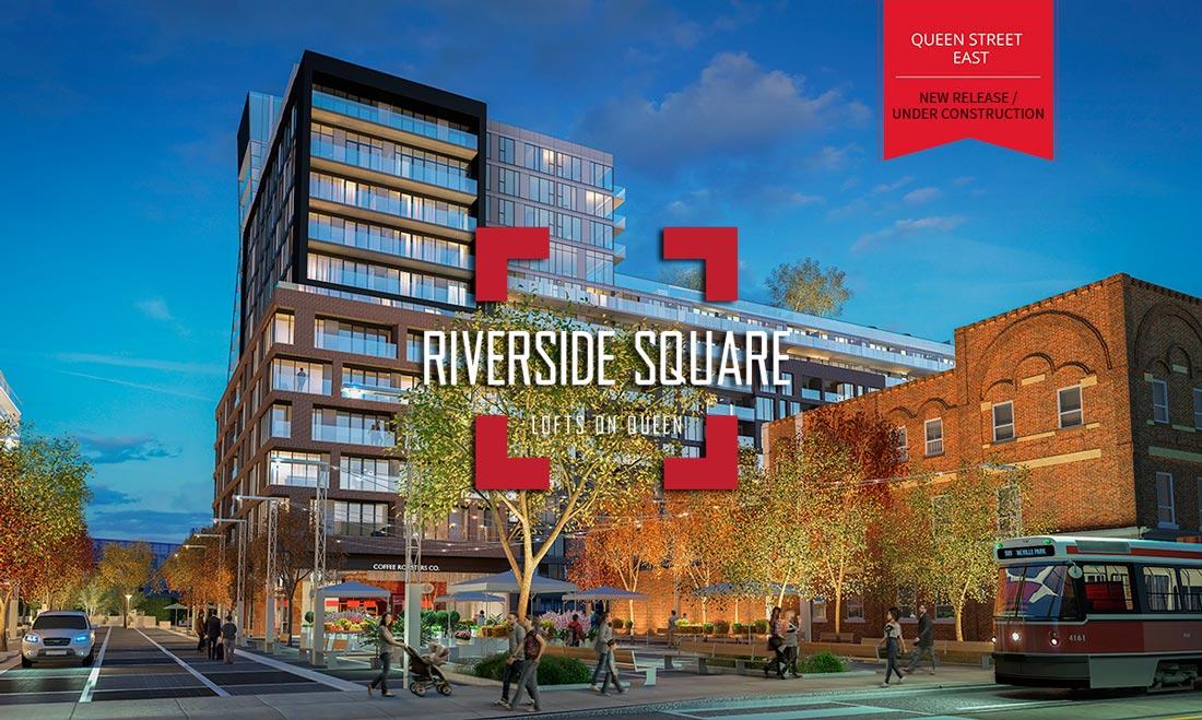 Riverside-Square-condos