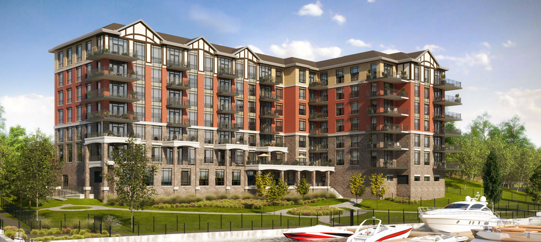 Dockside-Whitby-Harbour-Condo
