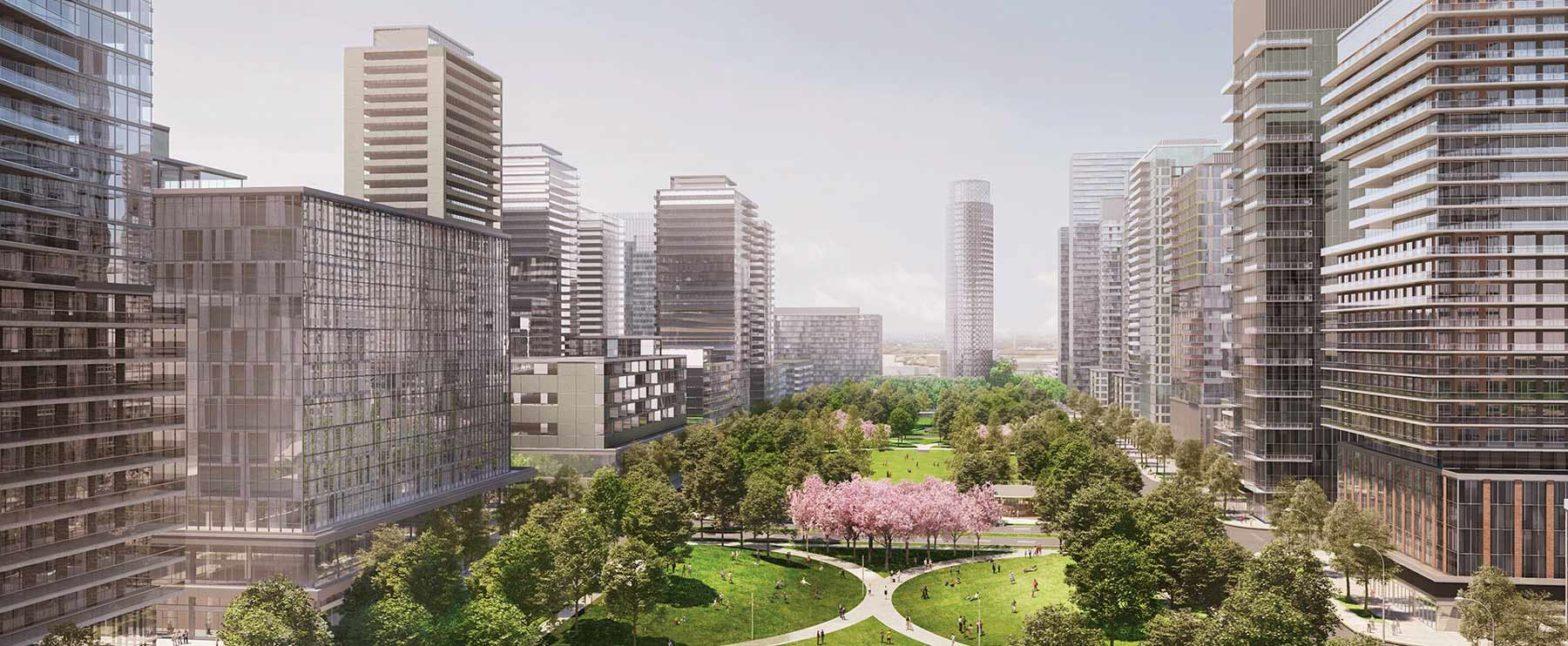 Transit-city-park