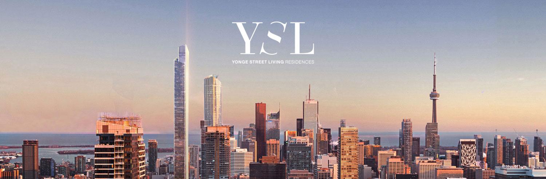 YSL_Condos