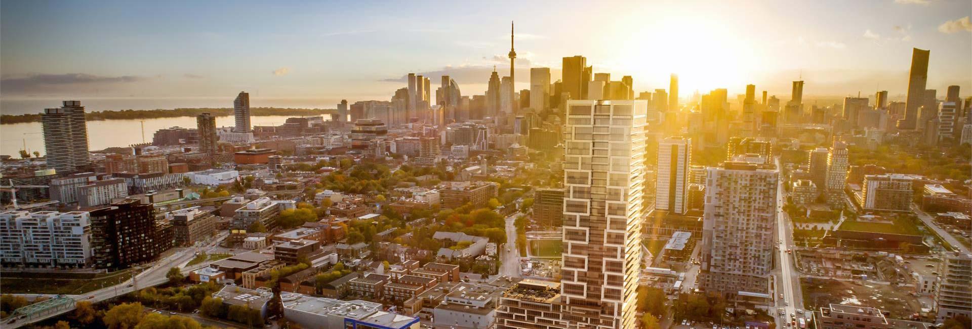 River-and-Fifth-Condos-Toronto