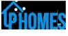UPHOMES.CA