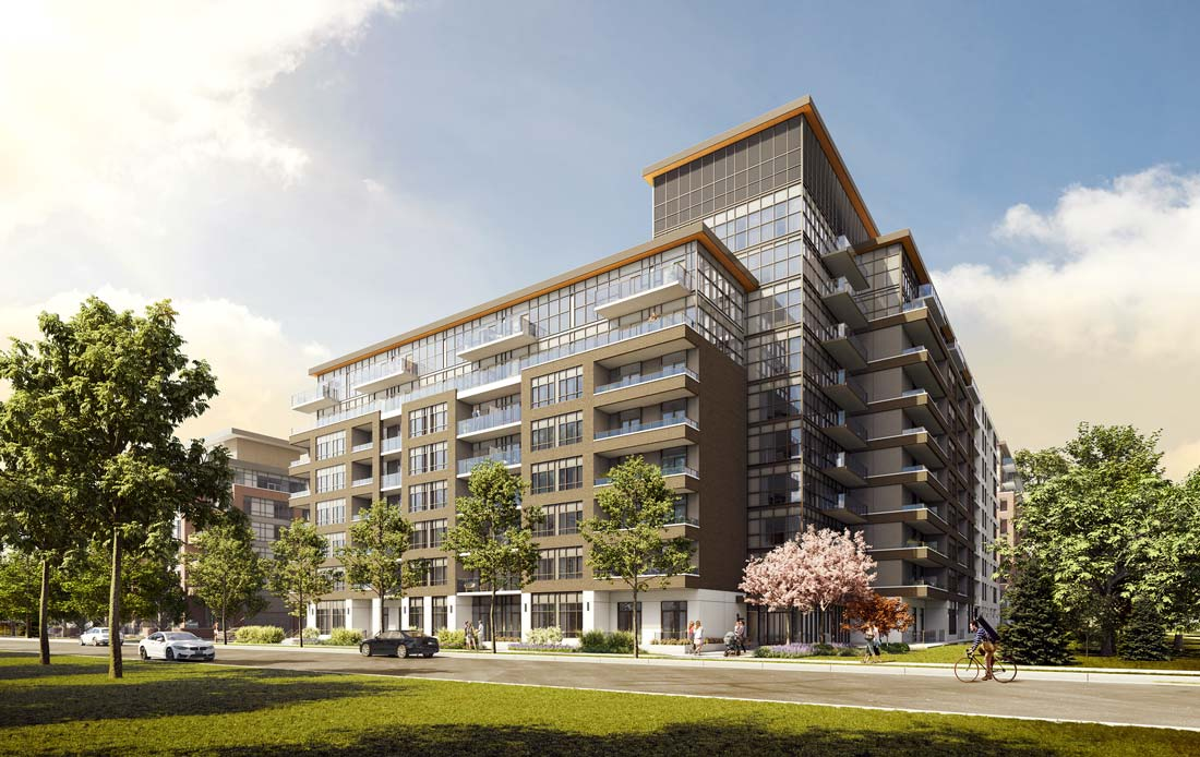 The-Kings-Mill-Condos-Etobicoke