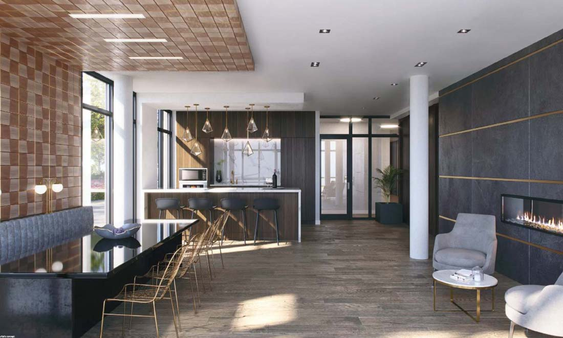 The-Kings-Mill-Condos-kliving-room