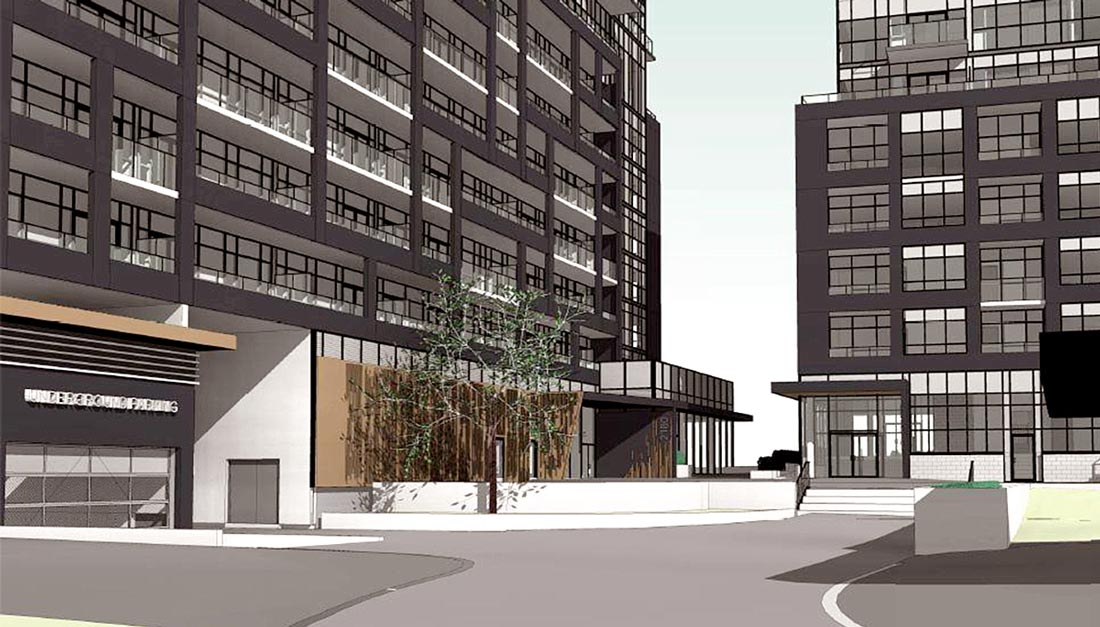 Borough-Condos-rendering