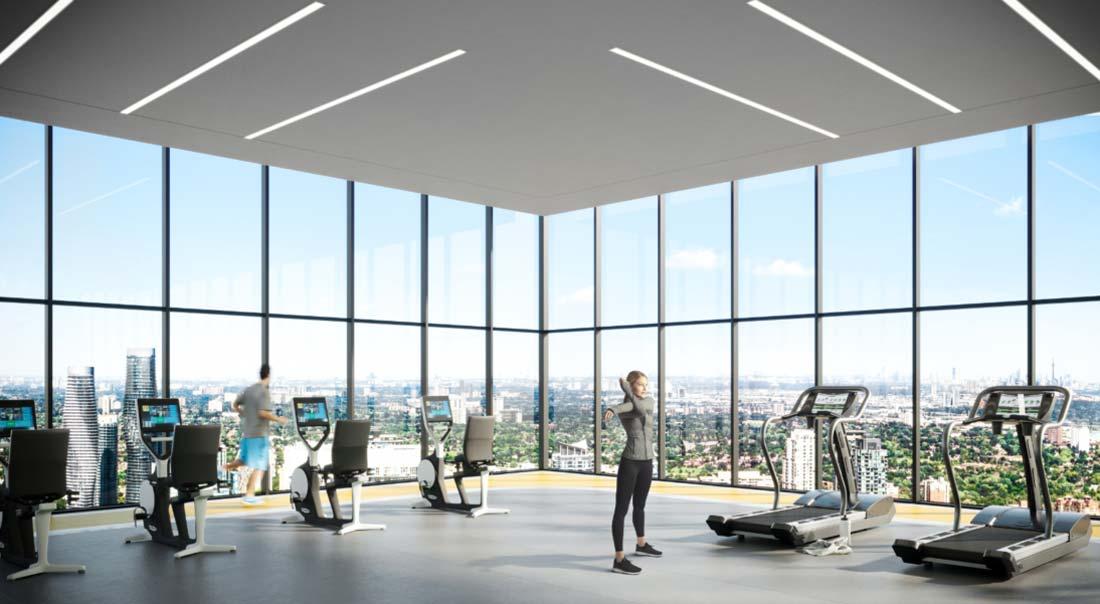 ex2-condos-gym