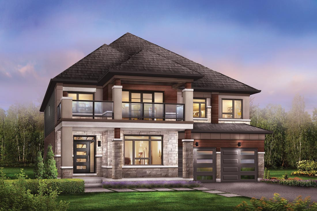 Cachet-Mount-Hope-townhomes