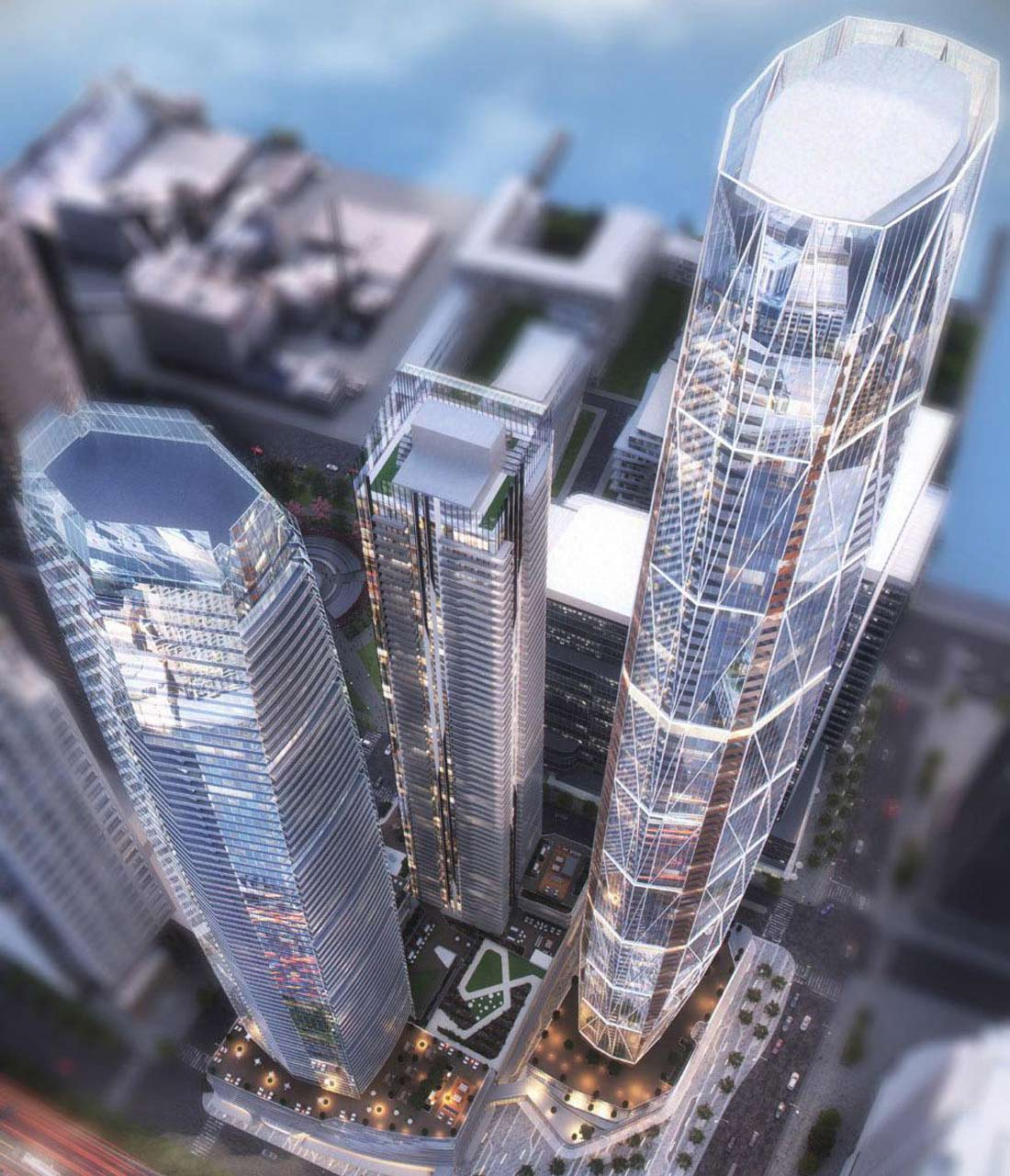 sky-tower-condo