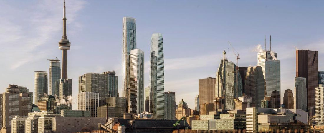 sky-tower-condos-one-yonge