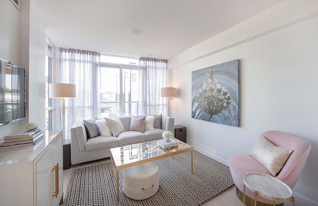 valhalla-town-living-room