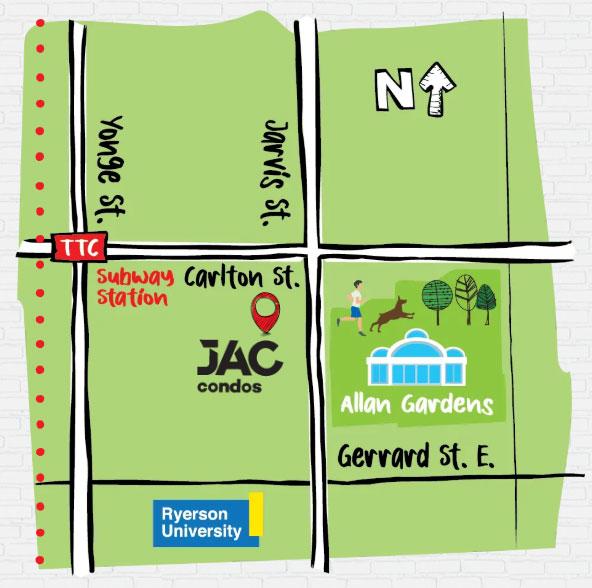 Jac-Condos-map