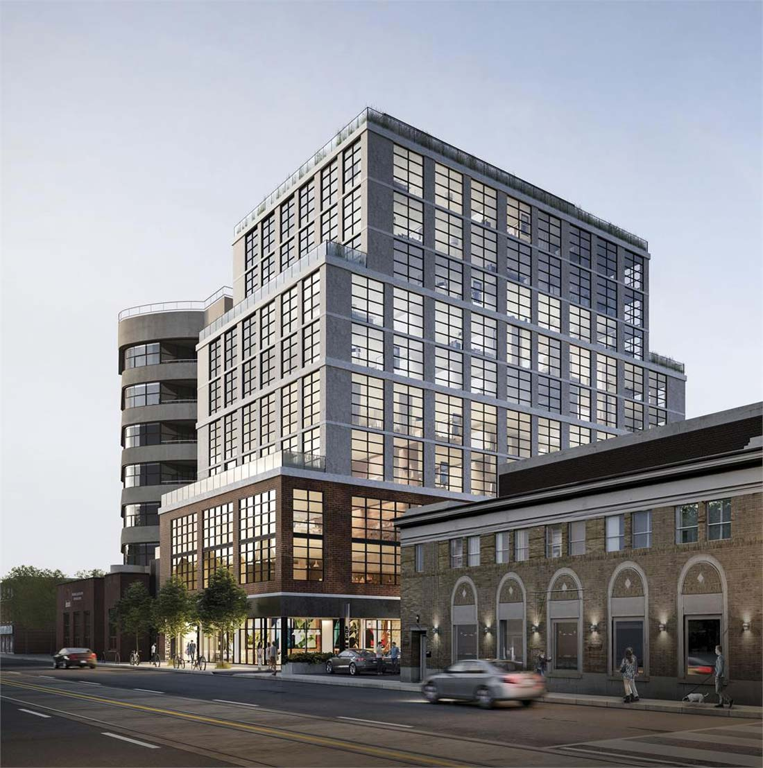 Warehouse-Lofts-Toronto