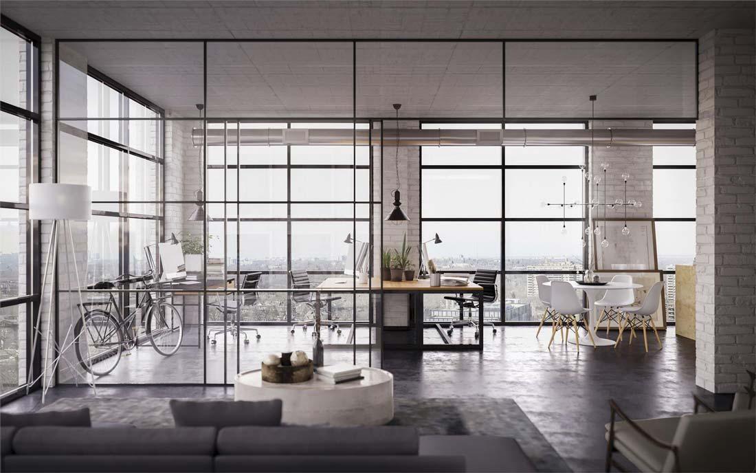 Warehouse-Lofts-office