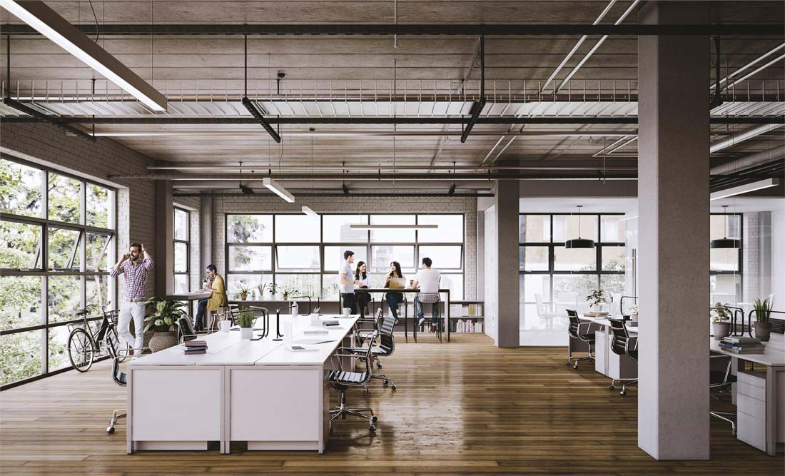 Warehouse-Lofts-offices