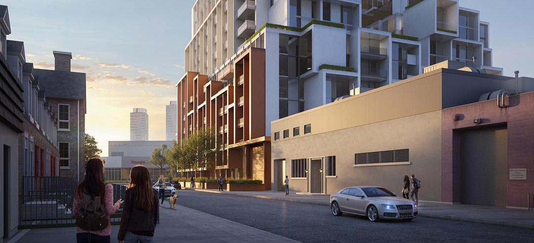 28-Eastern-Condos-featured