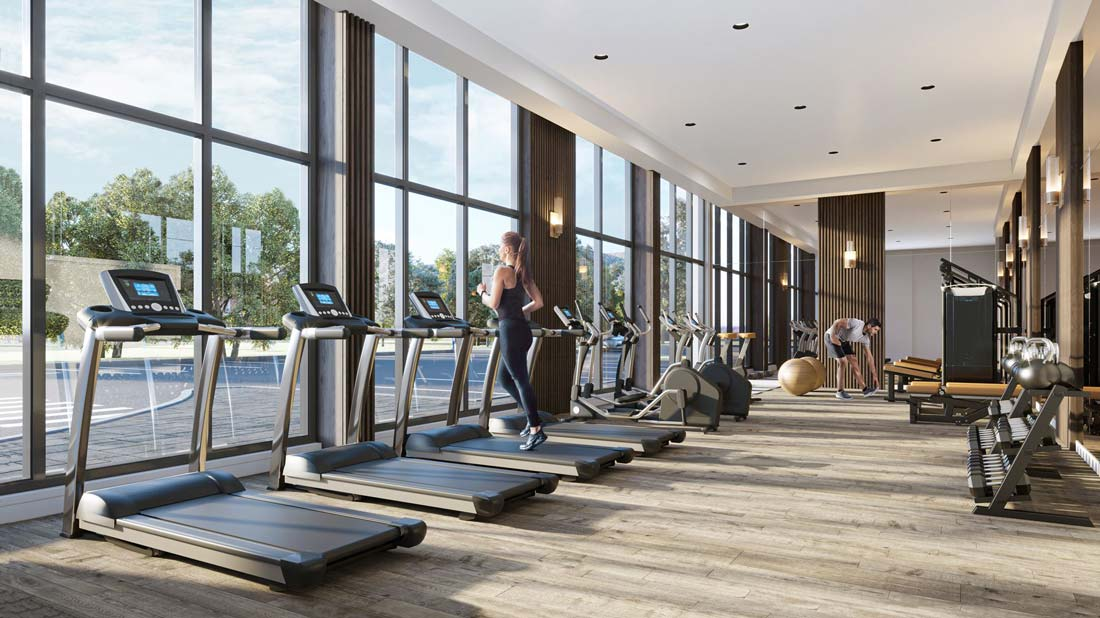Stanley-District-Condos-gym