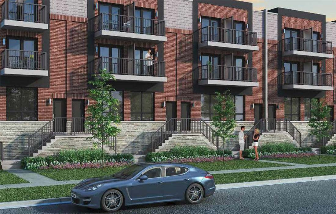 Station-Townhomes-Barrie