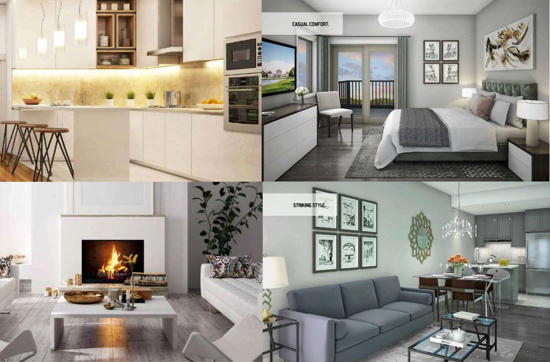 Station-Townhomes-rooms