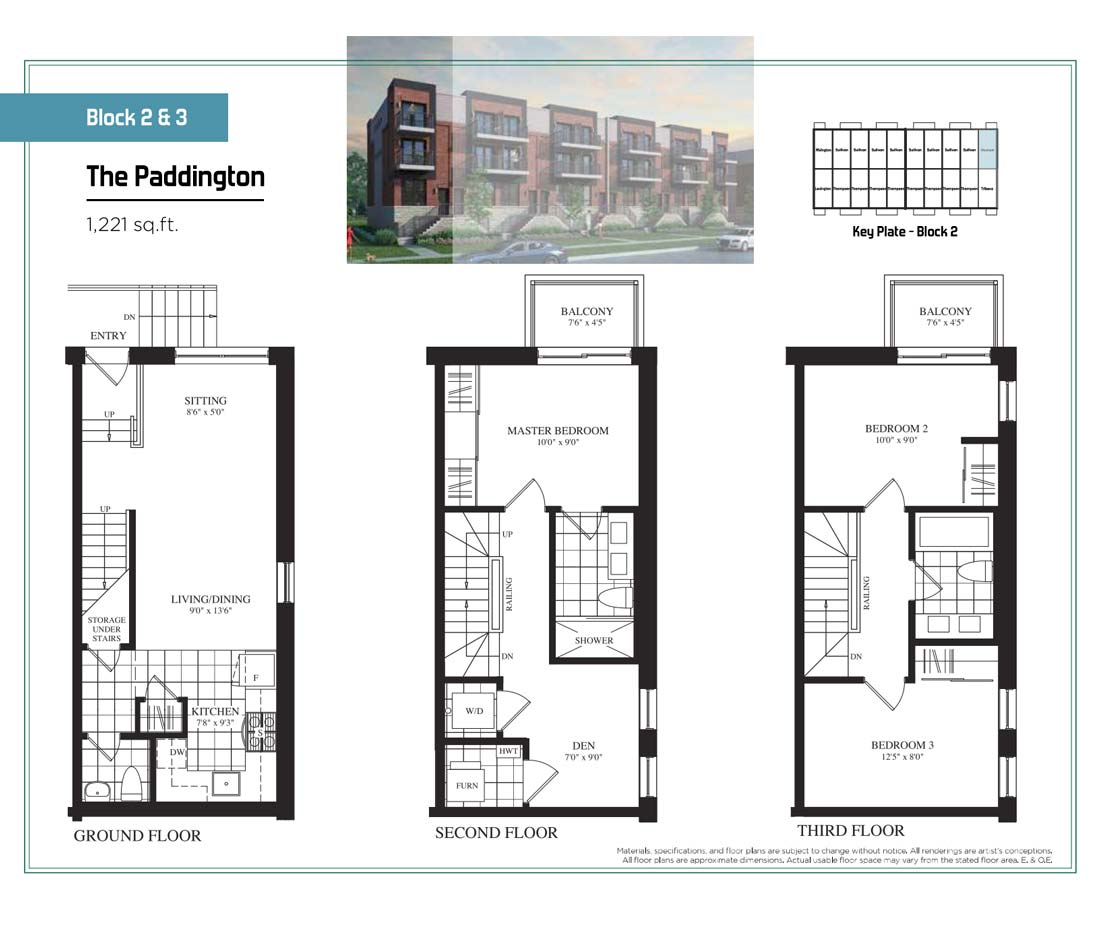 Station-Towns-floor-plans
