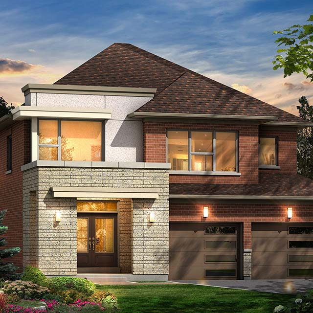 green-valley-east-townhomes