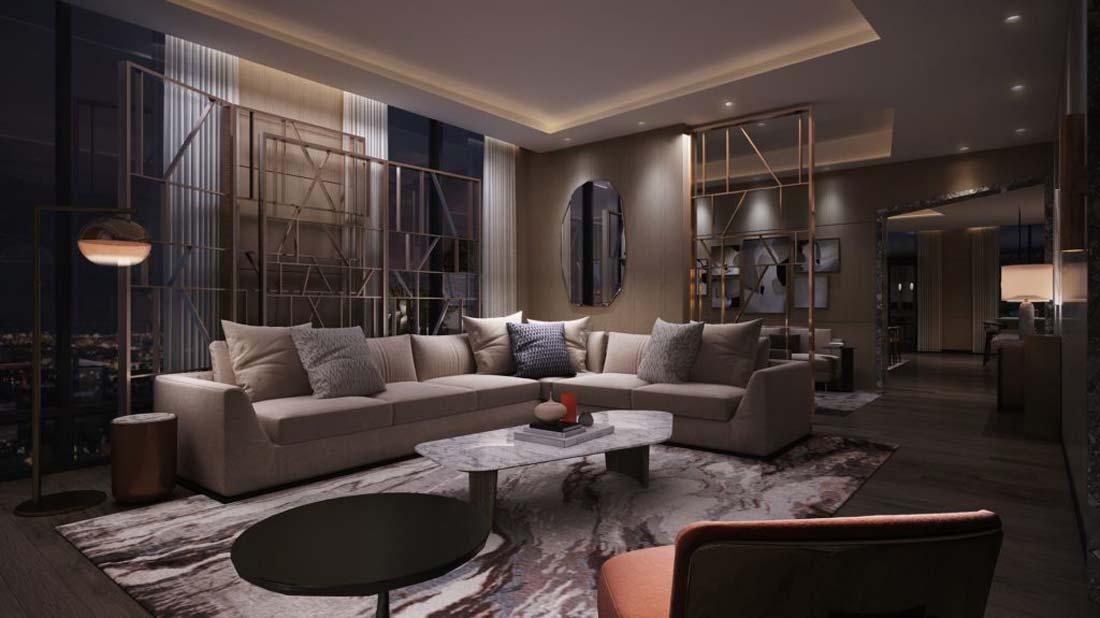 westerly-condos-living-room
