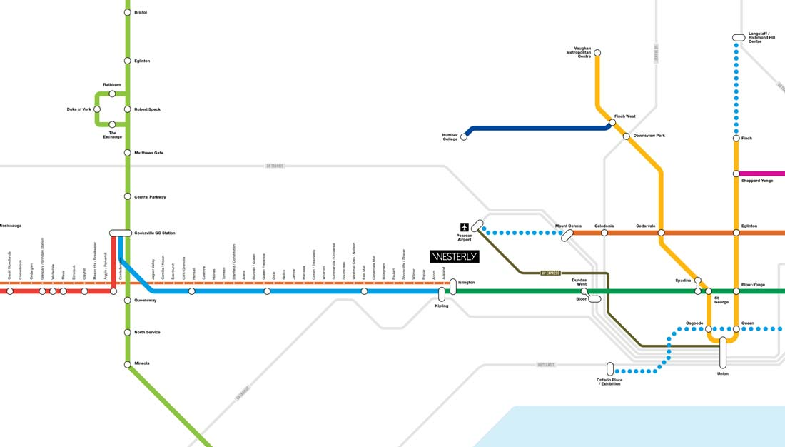 westerly-condos-transit