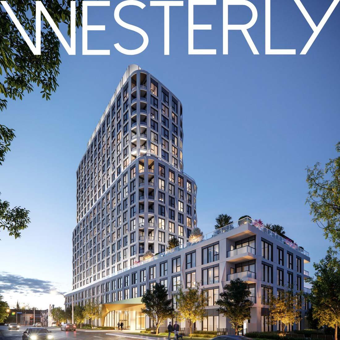 westerly-condos