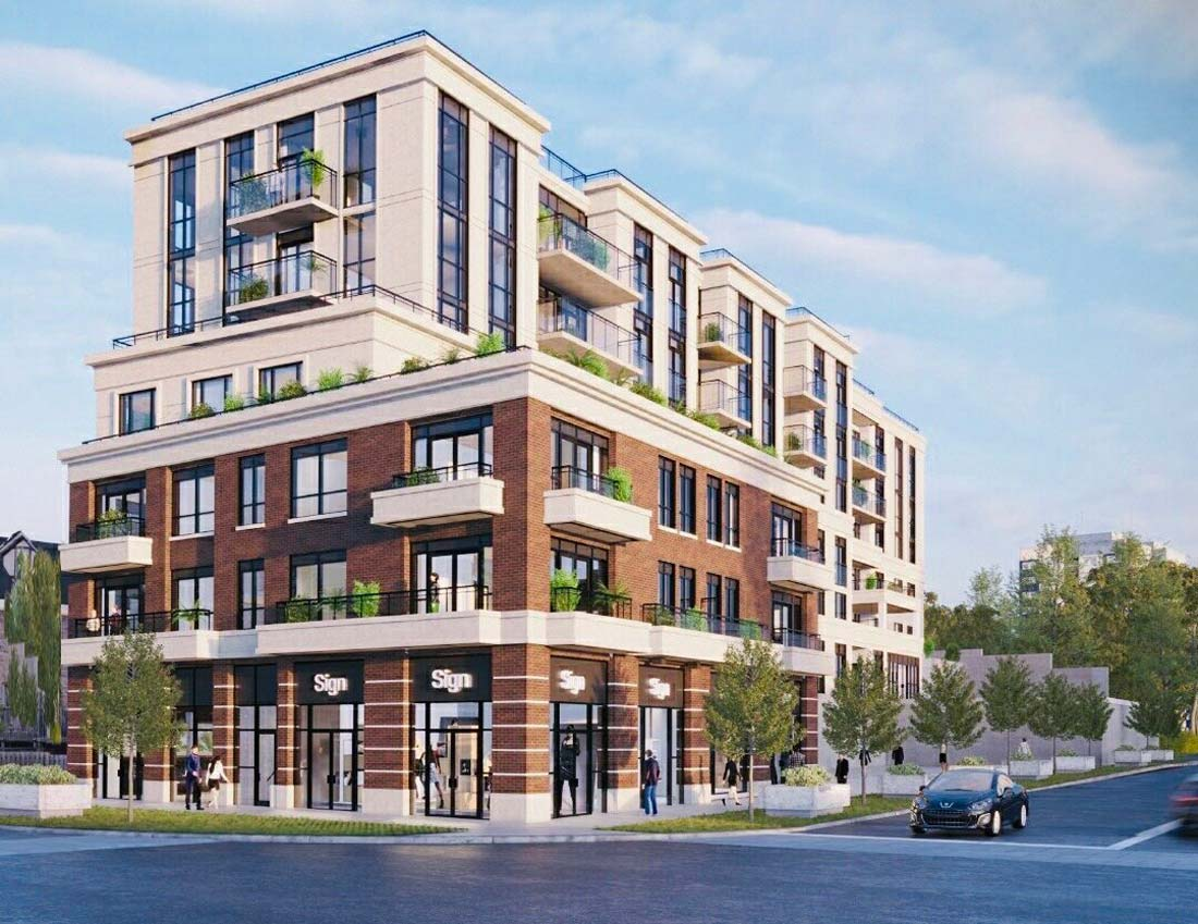The-Rose-Hill-Condos-Vaughan