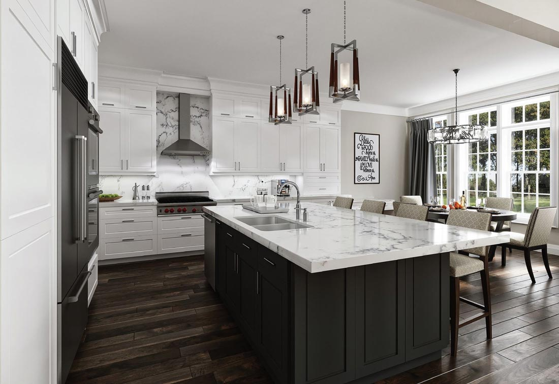 Trailshead-Towns-kitchen