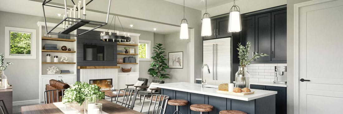 Trailshead-Towns-kitchen2