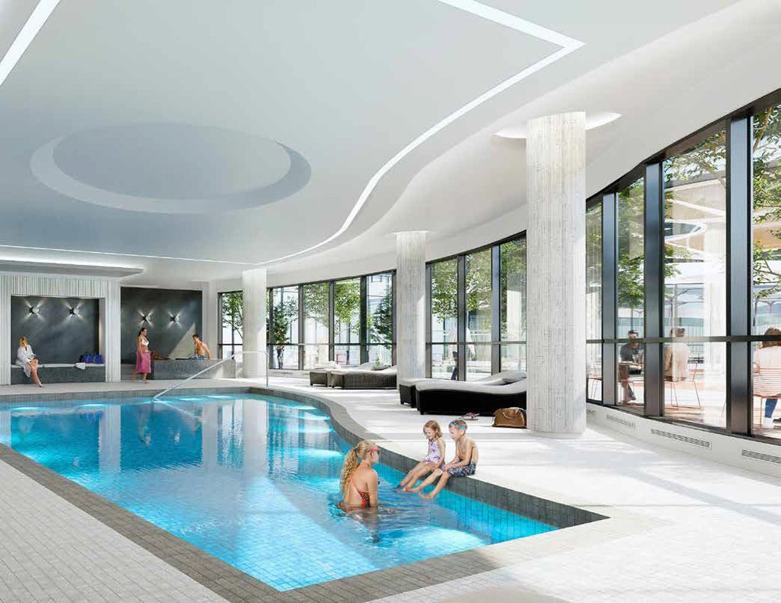 joy-station-condo-indoor-pool