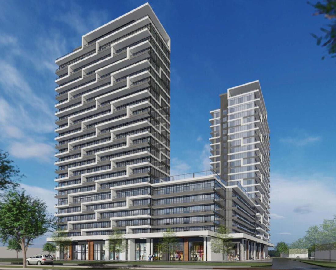 joy-station-condo-markham