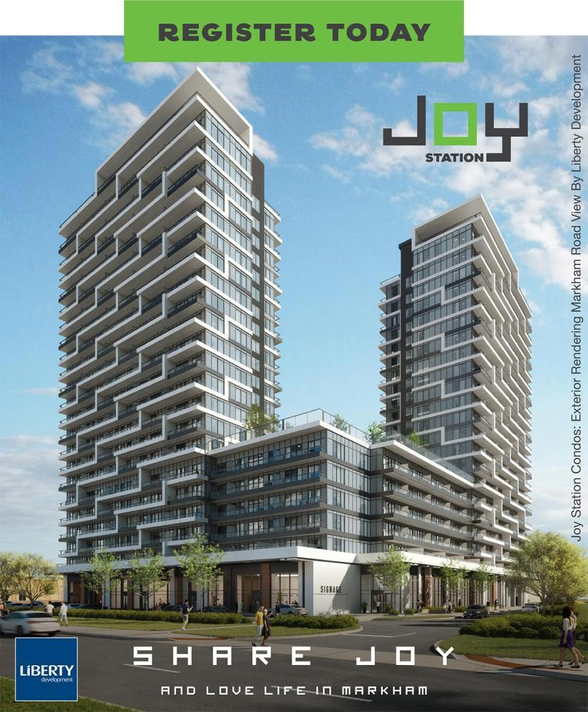 joy-station-condos-markham