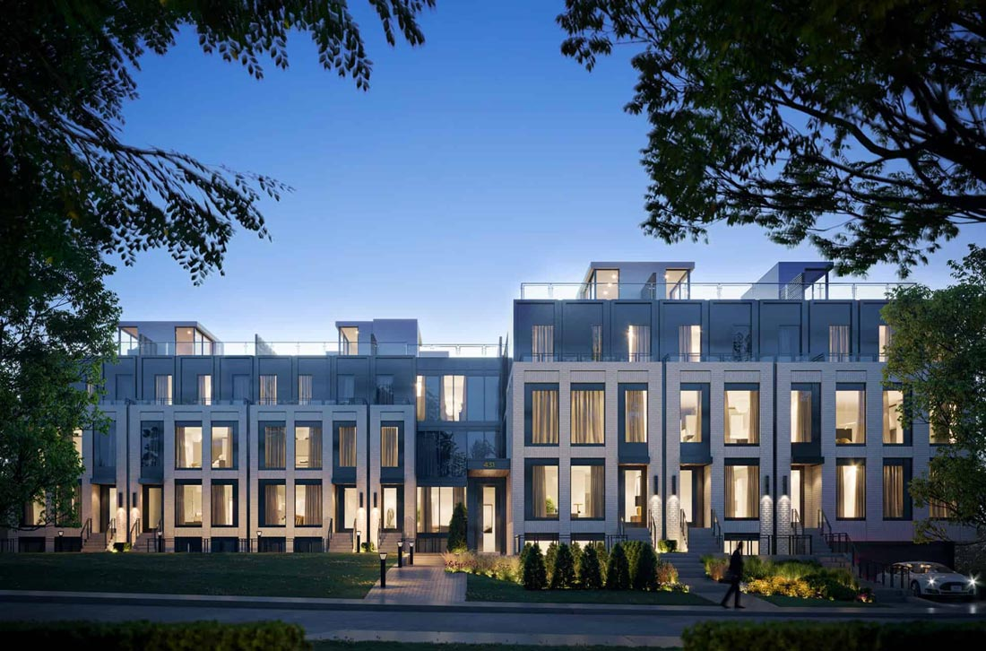 savile-on-the-roe-townhomes