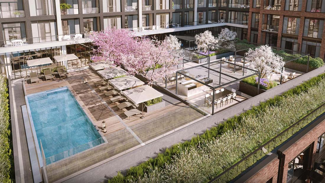 The-Dupont-Condo-pool
