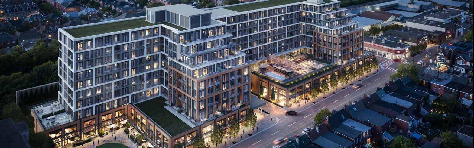 The-Dupont-Condos-Toronto