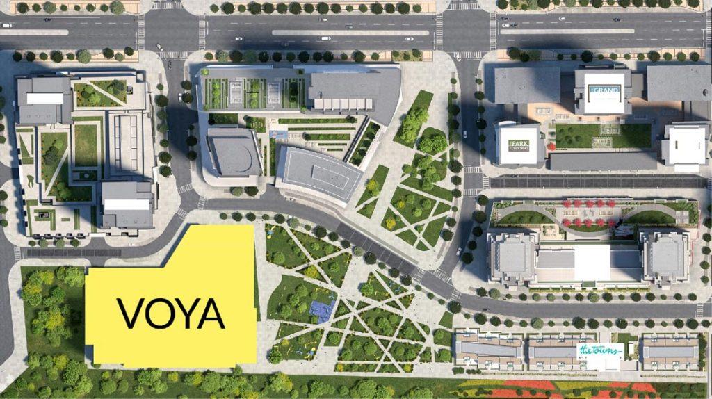 voya-condos-location