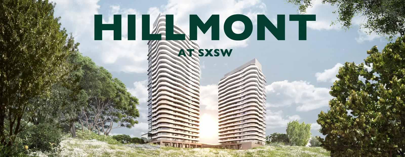 Hillmont-Condos-Vaughan