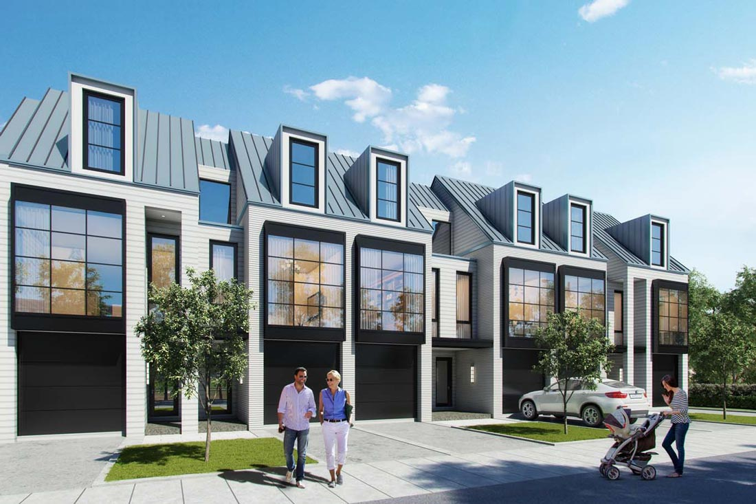 Water-Walk-Townhomes-south-oakville