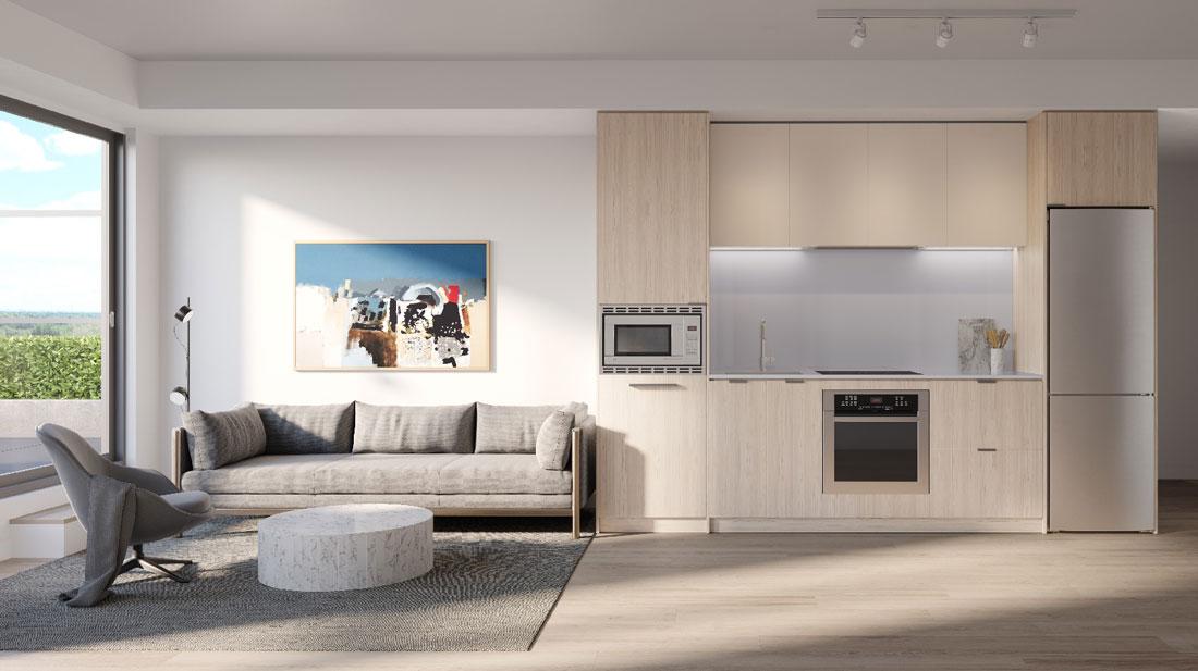 Arte-condos-living-room