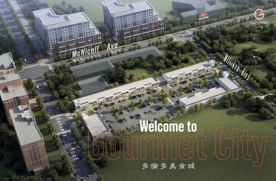 Gourmet-City-Commercial-Condos-Scarborough