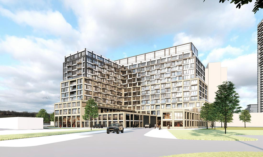 Parkside-Square-Condos-rendering