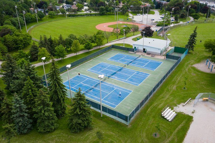 Parkside-Square-tennis-court